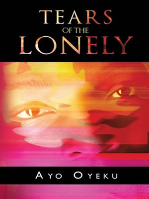 Tears of the Lonely (Novel)